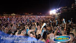 Foto Henrique & Diego na Fazendinha 250