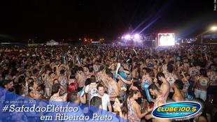 Foto Safadão Elétrico 103