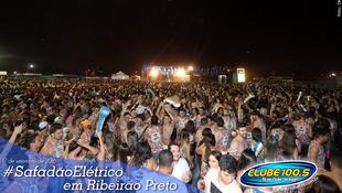 Foto Safadão Elétrico 106