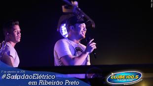 Foto Safadão Elétrico 108