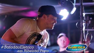 Foto Henrique & Diego na Fazendinha 258