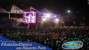 Foto Safadão Elétrico 112