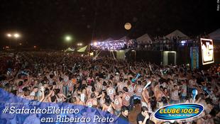 Foto Safadão Elétrico 120