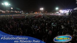 Foto Safadão Elétrico 124