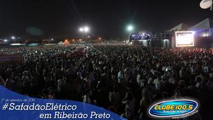 Foto Safadão Elétrico 126