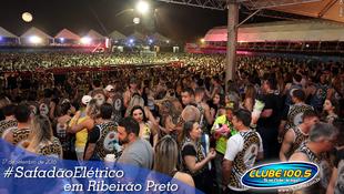 Foto Safadão Elétrico 130