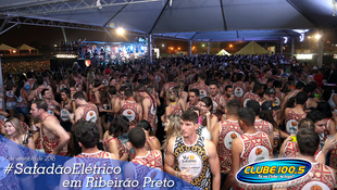 Foto Safadão Elétrico 138