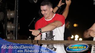 Foto Henrique & Diego na Fazendinha 292
