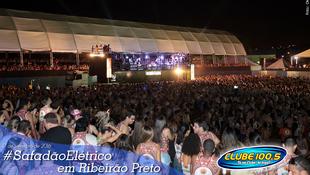 Foto Safadão Elétrico 153