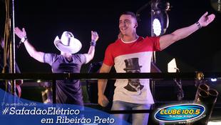 Foto Henrique & Diego na Fazendinha 301