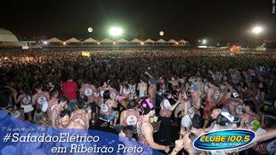Foto Safadão Elétrico 154