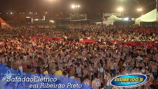 Foto Safadão Elétrico 163