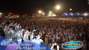 Foto Safadão Elétrico 166
