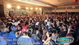 Foto Safadão Elétrico 190