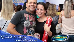 Foto Quintal da Clube com Maiara & Maraísa 195
