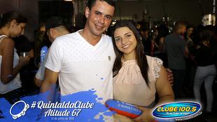 Foto Quintal da Clube com Atitude 67 114