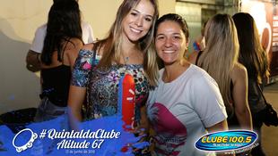 Foto Quintal da Clube com Atitude 67 123