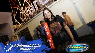 Foto Quintal da Clube com Atitude 67 126