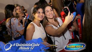 Foto Quintal da Clube com Atitude 67 129