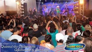 Foto Quintal da Clube com Bruninho & Davi 94