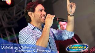 Foto Quintal da Clube com Bruninho & Davi 108
