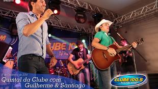 Foto Quintal da Clube com Bruninho & Davi 179