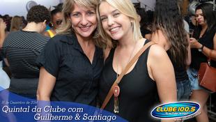 Foto Quintal da Clube com Bruninho & Davi 239