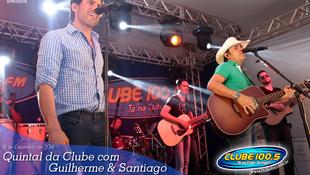 Foto Quintal da Clube com Bruninho & Davi 246