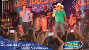 Foto Quintal da Clube com Bruninho & Davi 263