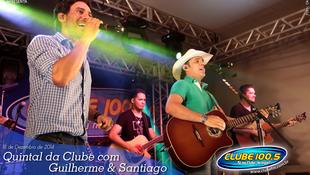 Foto Quintal da Clube com Bruninho & Davi 270