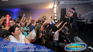 Foto Quintal da Clube com Bruninho & Davi 274