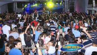 Foto Henrique & Juliano no #QuintalDaClube 151