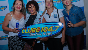Foto Quintal da Clube com Gian e Giovani 117