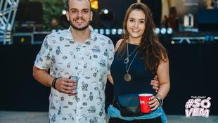 Foto #SóVem Atitude 67 + Bruninho & Davi + DJ Tartaruga 13