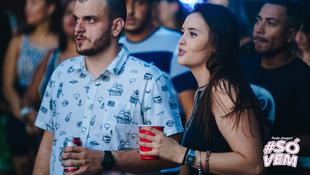 Foto #SóVem Atitude 67 + Bruninho & Davi + DJ Tartaruga 16