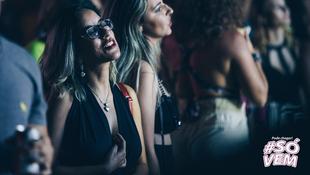 Foto #SóVem Atitude 67 + Bruninho & Davi + DJ Tartaruga 20