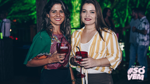 Foto #SóVem Atitude 67 + Bruninho & Davi + DJ Tartaruga 23