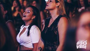 Foto #SóVem Atitude 67 + Bruninho & Davi + DJ Tartaruga 27
