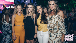 Foto #SóVem Atitude 67 + Bruninho & Davi + DJ Tartaruga 36