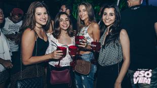 Foto #SóVem Atitude 67 + Bruninho & Davi + DJ Tartaruga 40
