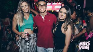 Foto #SóVem Atitude 67 + Bruninho & Davi + DJ Tartaruga 43