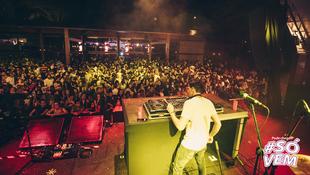 Foto #SóVem Atitude 67 + Bruninho & Davi + DJ Tartaruga 44