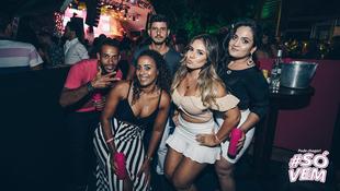 Foto #SóVem Atitude 67 + Bruninho & Davi + DJ Tartaruga 45
