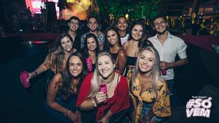Foto #SóVem Atitude 67 + Bruninho & Davi + DJ Tartaruga 47