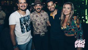 Foto #SóVem Atitude 67 + Bruninho & Davi + DJ Tartaruga 51