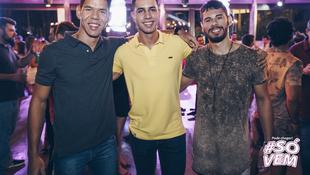 Foto #SóVem Atitude 67 + Bruninho & Davi + DJ Tartaruga 58