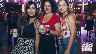 Foto #SóVem Atitude 67 + Bruninho & Davi + DJ Tartaruga 60