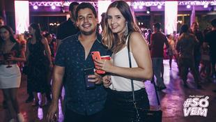 Foto #SóVem Atitude 67 + Bruninho & Davi + DJ Tartaruga 61