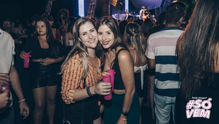 Foto #SóVem Atitude 67 + Bruninho & Davi + DJ Tartaruga 64