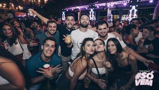 Foto #SóVem Atitude 67 + Bruninho & Davi + DJ Tartaruga 67